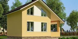 дом под ключ петрозаводск реал строй карелия