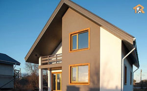 строительно проектная компания реал строй